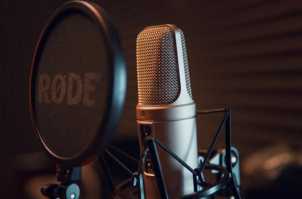 ATLAS & SNSA Podcast La voix de l'assistance